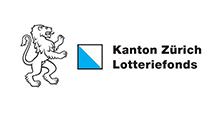 Canton Zurich - Lottery funding