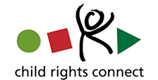 Child Rights Connect