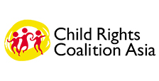 Child Rights Coalition Asia